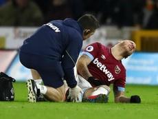 West Ham to assess Arnautovic
