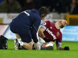 West Ham to assess Arnautovic