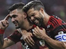 Flamengo venceu mas ainda assim deixou dúvidas. Goal