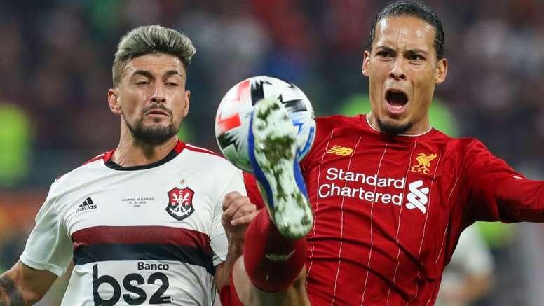 Fla TV ultrapassa o Liverpool no YouTube: quais são os clubes com mais inscritos no YouTube