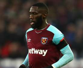 Masuaku apologises for spitting