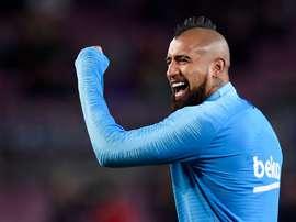 Calciomercato Inter, Vidal primo obiettivo: Marotta lavora al prestito