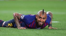 Barça promete se mexer no mercado, mas só para vender. GOAL