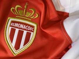 Van Hecke (NAC Breda) vers Monaco ? GOAL