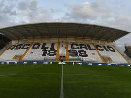 Italian Serie B match postponed as preventative measure against spread of coronavirus. GOAL