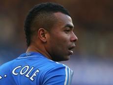 Cole lavorerà nel settore giovanile del Chelsea. Goal