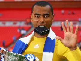 An overview of Ashley Cole's great career. GOAL