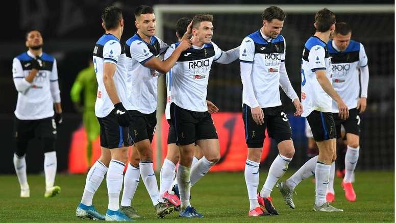 Chelsea su Gosens: l'Atalanta dice no a 30 milioni