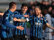 Atalanta-Parma 5-0: è ancora show a Bergamo, crociati travolti