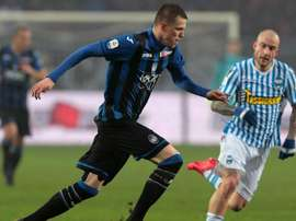 Le pagelle di Atalanta-SPAL. Goal