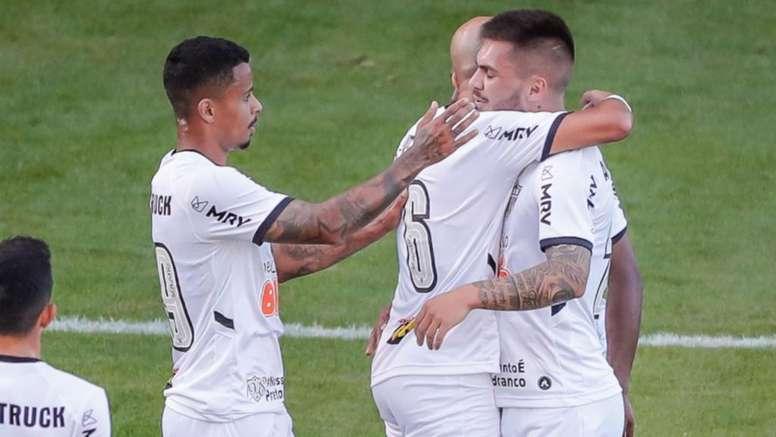 Tudo sobre a final do Campeonato Mineiro
