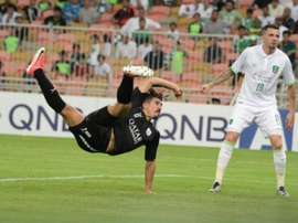 AFC Champions League Review: Al Sadd, Persepolis reach quarter-finals