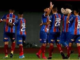 As contratações mais caras da história do Bahia. Goal