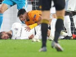 Paura a Wolverhampton: Bajric perde i sensi in campo. Goal
