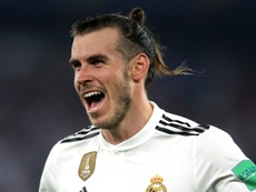 Zidane is right to turn back to Bale as suggested he is better than Beckham. GOAL
