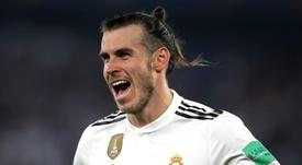 Bale starts in Real Madrid La Liga opener v Celta. GOAL