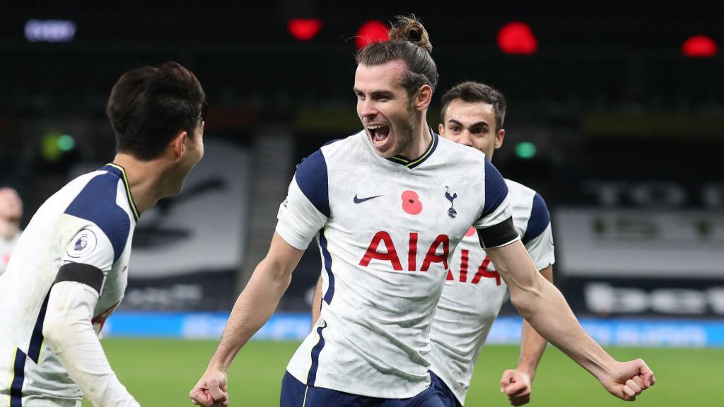 LASK Linz vs. Tottenham Hotspur - Football Match Report