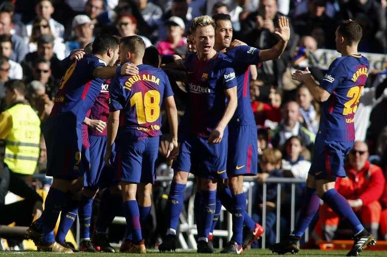 Barça deve contratar na reabertura do mercado. Goal
