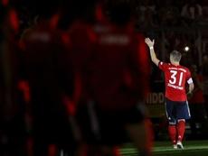 Schweinsteiger dice basta: si ritira a 35 anni. Goal