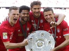 Altintop believes Bayern Munich will be crowned German champions once again this season. GOAL
