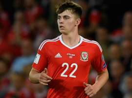 Rush is advocating for careful management of Ben Woodburn. GOAL
