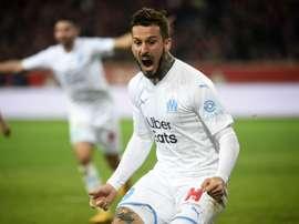 Benedetto déclare sa flamme à Boca. Goal