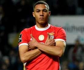 L'ex Napoli Vinicius è esploso al Benfica: rifiutati 55 milioni dalla Premier. Goal