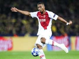 Henrichs favorable à l'arrivée de Thierry Henry. Goal