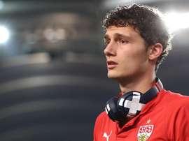 Pavard giocherà nel Bayern Monaco. Goal