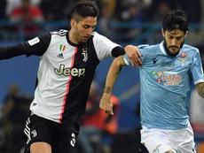 Juventus, Bentancur stangato: tre giornate di squalifica