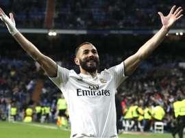 Real Madrid e Adidas deverão assinar um acordo bilionário. Goal