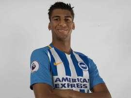 Bernardo racconta come ha conosciuto il suo club. Goal