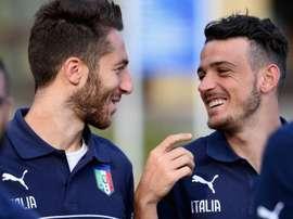 Bertolacci può ripartire dall'Atalanta. Goal