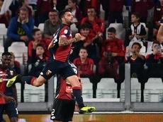 Bessa nel mirino dell'Inter. Goal