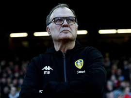 Bielsa's Derby County dossier detail 'pretty standard' – OptaPro chief. Goal