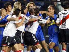 Quem ganhou mais vezes na Libertadores? Goal