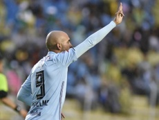 Parceiro do Bolívar, poderoso Grupo City chega à Libertadores. EFE