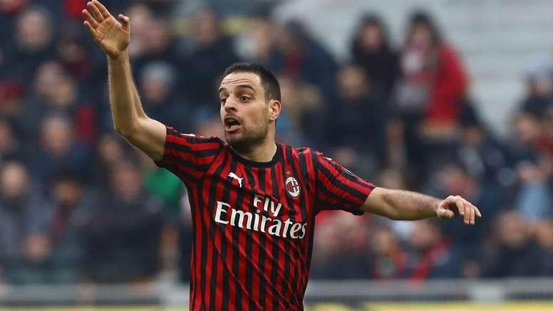 Bonaventura saluta il Milan: Napoli in corsa per l'affare low cost. Goal