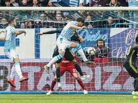 Torino, Bonifazi riscattato dalla SPAL. Goal