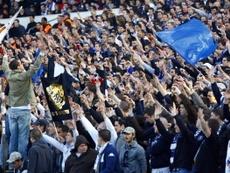 Les ultras de Bordeaux appellent à la grève ce jeudi. Goal