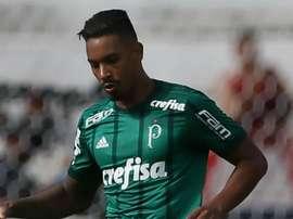 Botafogo-SP 0x1 Palmeiras: Borja brilha e dá vitória ao Verdão!