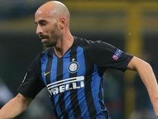 Piano Inter: Vidal-Darmian in, Borja-Lazaro out. Goal