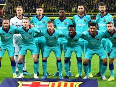 Barcellona obbligato a vendere: servono 172M. Goal