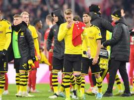 Dortmund, incubo Bayern: 24 goal subiti in 5 sconfitte all'Allianz Arena