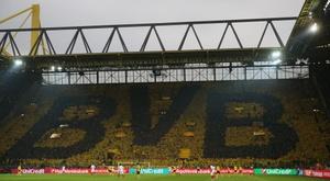 Borussia Dortmund, a sorpresa arriva Relu: giocava nell'Alcorcon B. Goal