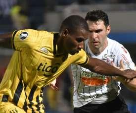 Tem prorrogação na Pré-Libertadores? Goal
