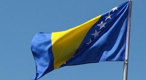 Bosnia-Herzegovina urge UEFA to postpone Euro 2020 playoff. Goal