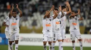 Onde assistir a Bahia x Botafogo?. GOAL