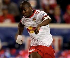 MLS Review: Red Bulls upstage Atlanta thanks to Wright-Phillips brace