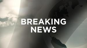 CAS has ruled in favour of Paris Saint-Germain. GOAL